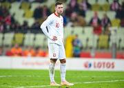 Польша — Чехия — 0:1. Видео гола и обзор матча