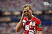 Стринич возвращается в футбол после проблем с сердцем