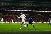 Англия — США — 3:0. Видео голов и обзор матча