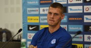 Мартин ШКРТЕЛ: «У Словакии не лучший баланс в матчах с Украиной»