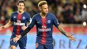 НЕЙМАР: «Эмери принесет пользу Арсеналу»