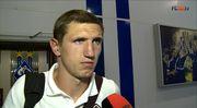 Сергей КРИВЦОВ: «Надо выйти и показать свой футбол»