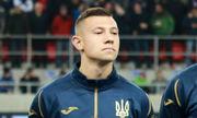 dynamo.kiev.ua. Андрей Борячук