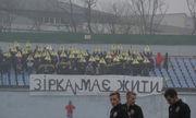 Первая лига. Днепр-1 разгромил Зирку, Металлист 1925 обыграл Сумы