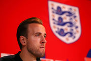 Гарри КЕЙН: «Имею шанс побить рекорд Руни по голам за сборную Англии»