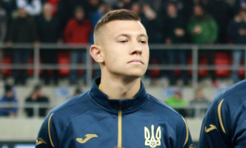 Андрей БОРЯЧУК: «Почему-то опустили голову после первого гола»