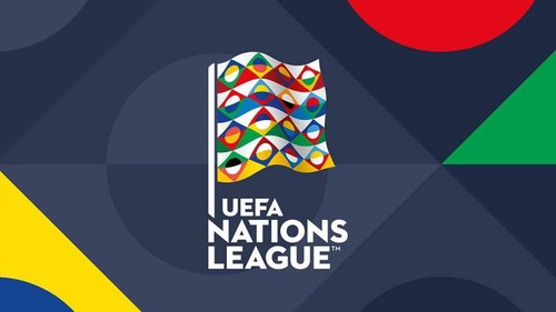 Лига Наций. Косово разгромило Мальту, Азербайджан обыграл Фареры