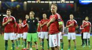 Группа C2. Венгрия обыграла немотивированную Финляндию