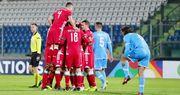 Сан-Марино – Беларусь – 0:2. Видео голов и обзор матча
