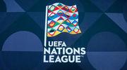 Группа D1. Грузия обыграла Казахстан, ничья Андорры и Латвии