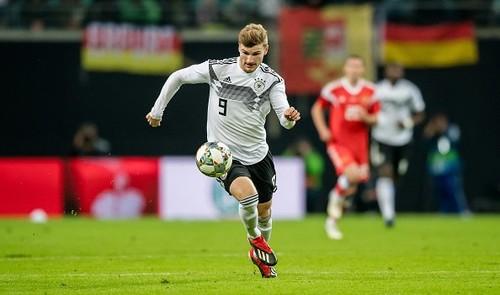 Германия – Нидерланды – 2:2. Видео голов и обзор матча