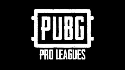 Участников PUBG Europe League заподозрили в договорных матчах