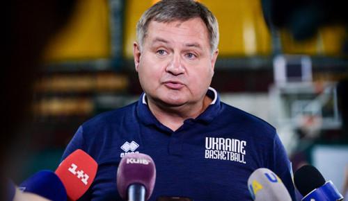 МУРЗИН: «Санон приедет в сборную, а Лэнь, Михайлюк и Пустовой - нет»