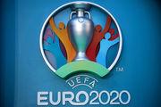Стал известен состав всех корзин жеребьевки квалификации Евро-2020