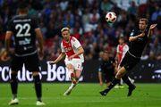 Манчестер Сити выложит £75 миллионов за сменщика Фернандиньо