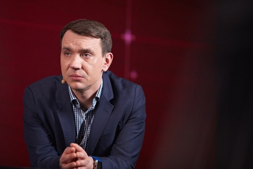 Степан ШУЛЬГА: «Большинство СНГ-команд живут благодаря дотациям»