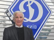 Андрей БИБА: «В матче Астана – Динамо будет битва»