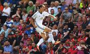 Златан ИБРАГИМОВИЧ: «Я скучаю по Манчестер Юнайтед»