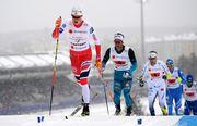 Возвращение Йохауг и другие интриги нового сезона в лыжных гонках