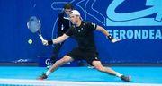 Марченко вышел в четвертьфинал турнира в Италии