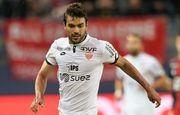 Динамо ведет переговоры с защитником сборной Туниса