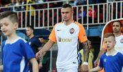Два футболиста Шахтера продолжат карьеру в Мариуполе