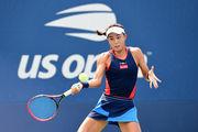 US Open. Стала известна соперница Свитолиной по третьему кругу