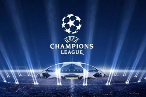 Где и когда смотреть жеребьевку группового этапа Лиги чемпионов