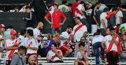 Президент ФИФА требовал от игроков Боки выйти на поле