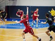 ЗНТУ-ЗАС прекращает борьбу в Кубке Вызова