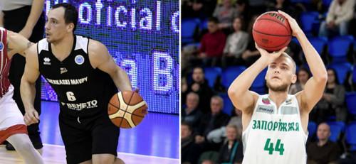Два игрока довызваны в сборную Украины перед матчами отбора ЧМ-2019