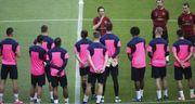 Унаи ЭМЕРИ: «17 матчей без поражений недостаточно для Арсенала»
