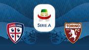 Чемпионат Италии. Кальяри сыграл вничью с Торино