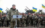 Повлияет ли военное положение в Украине на проведение матчей УПЛ?