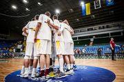 Украина — Словения. Смотреть онлайн. LIVE трансляция