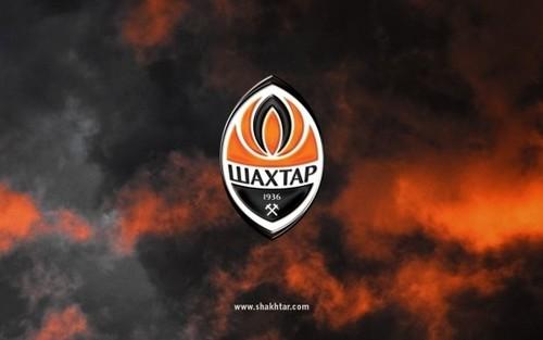 Шахтер примет Лион в Харькове, несмотря на военное положение