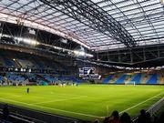 Где смотреть онлайн матч Лиги Европы Астана – Динамо