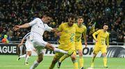 Динамо обыграло Астану и обеспечило себе первое место в группе