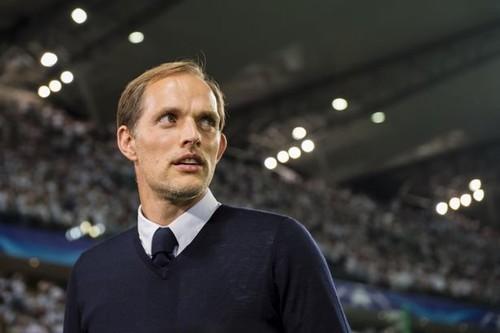 Президент ПСЖ: «Тухель доказал, что он лучший тренер в мире»