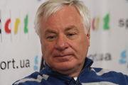 БРЫНЗАК: Прокунин имеет разрешение на постоянное жительство в Украине
