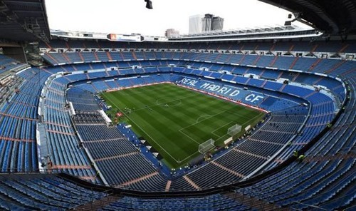 Бока Хуниорс не согласен с переносом финала Кубка Либертадорес