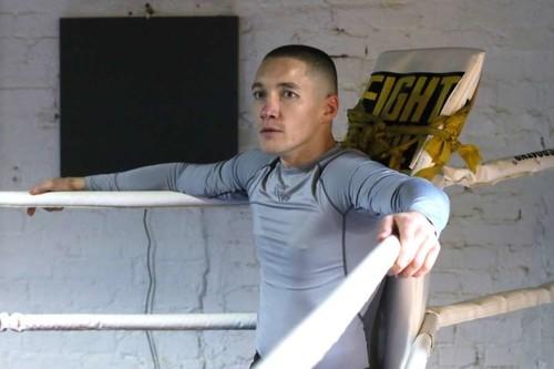 Олег МАЛИНОВСКИЙ: «Гранделли – подвижный и скоростной, но не жесткий»
