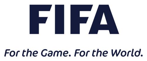 ФИФА резко ограничит количество аренд в футболе