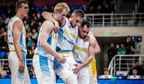 Игрок сборной Украины Кобец выбыл на 2 месяца
