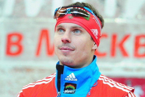 Четырех российских биатлонистов обвиняют в применении допинга