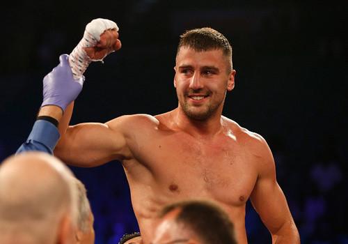 Гвоздик стал чемпионом мира, Мотор проиграл в Лиге чемпионов