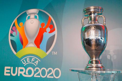 Группа жизни и смерти на пути к Евро-2020. С кем играть Украине
