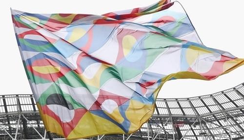 В 15:30 начнется жеребьевка финальной стадии Лиги наций