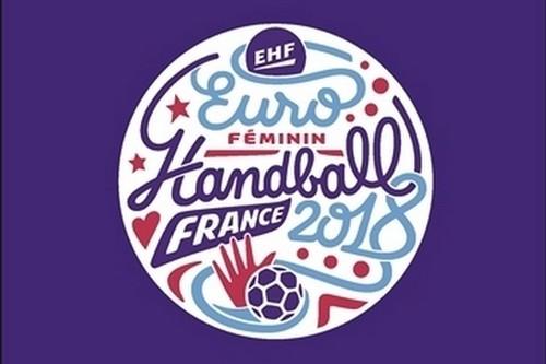 Чемпионат Европы по гандболу. Календарь, результаты, трансляции