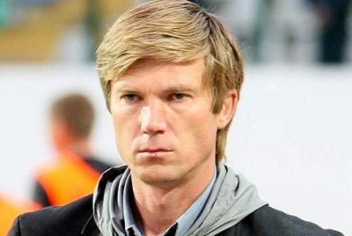 МАКСИМОВ: «Динамо не позволит Черноморцу создать много моментов»